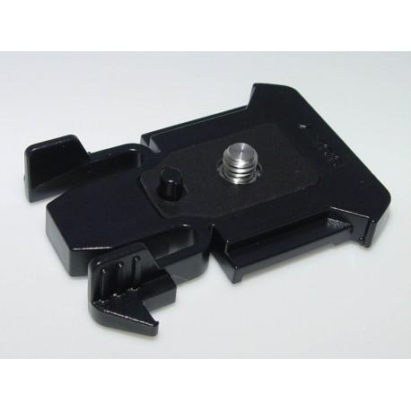Sony RMLVR3 Attachment Buckle