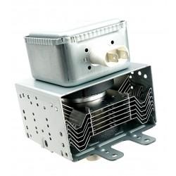 Sharp Microwave Magnetron