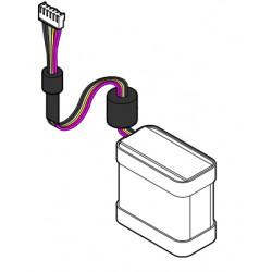 Sony Internal Battery for SRSXP700