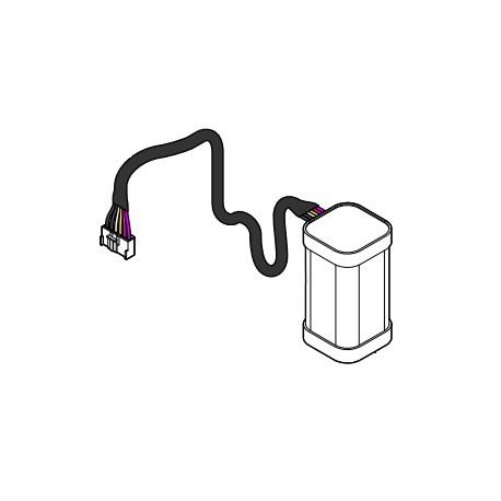 Sony Internal Battery for SRSXP500