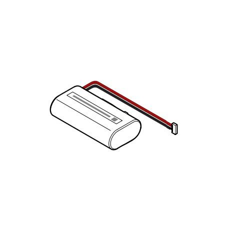 Sony Internal Battery for LSPXS2