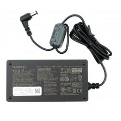 Sony AC Adaptor for DMP-Z1