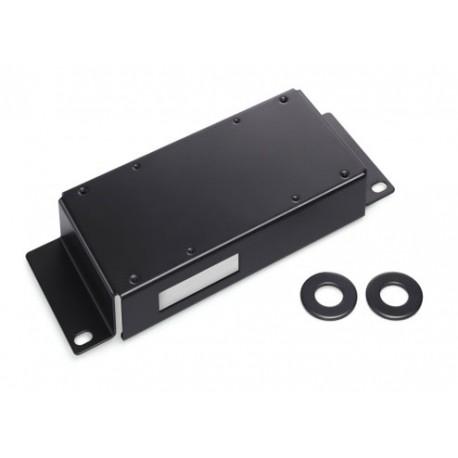Sony Television VESA Wall Adaptor SU-WA1