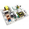 Sony Switching Regulator PCB for SHAKEX30D