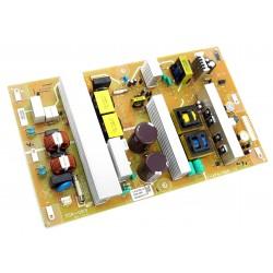 Sony Switching Regulator PCB for SHAKE77