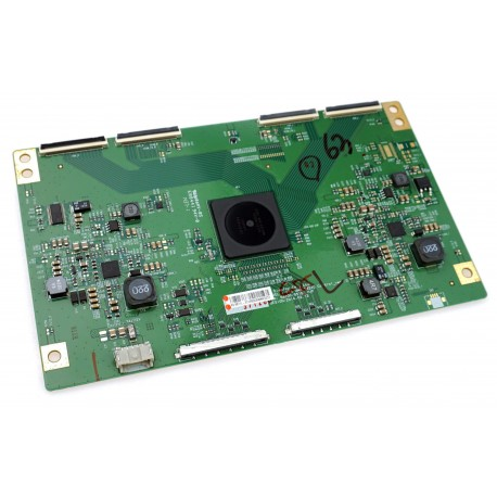 Sony T-CON PCB for Television KD49X8500B