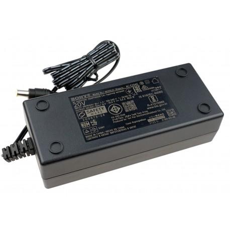 Sony AC Adaptor for SRS-XG500