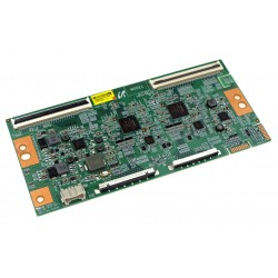 Sony T-CON PCB for KD65X9000F