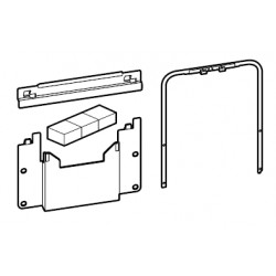 Sony Television Wall Mount Kit for KD-75X9400D