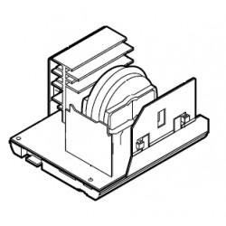 Sharp Microwave Inverter Unit  for AX1500J