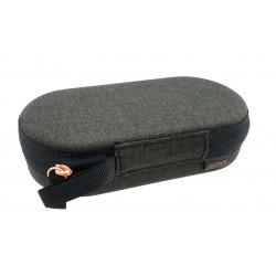 Sony Headphone Case for WI1000XM2 - BLACK