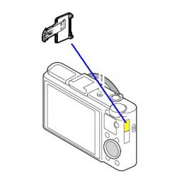 Sony Camera USB Lid for DSCRX100M2