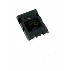 Transistor 2SA1302
