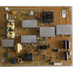 Sony TV Power Board G72 KD75X9000E