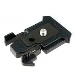 Sony Tripod mount Attachment Buckle HDRAZ1