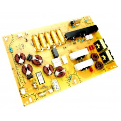 Sony Static Converter G5 (Power PCB) for Television KD75X9400C