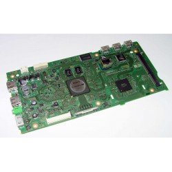Sony Main PCB BAX_L_HE_PA for Televisions