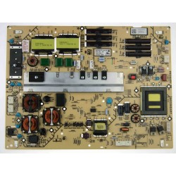 Sony Static Converter G6AW (Power PCB) for Televisions