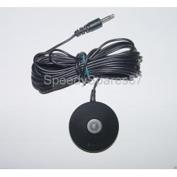 Sony ECM-AC2 Calibration Microphone