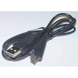 Sony USB Cable