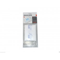 Philips Vacuum Cleaner Air Filter