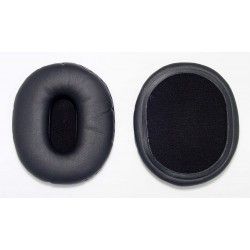 Sony Headphone Ear Pad