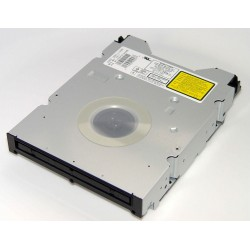 Sony DVD / Writer Drive for RDRHDC100 / RDRHDC300 / RDRHDC500