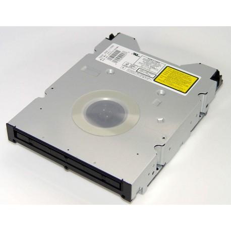Sony DVD / Writer Drive