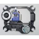 Sony Laser Unit KHM-313CAA/C2RP