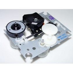 Sony Laser Unit KSM-215DCP/C2NP