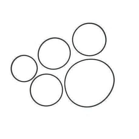 Wiring Diagram Chandelier