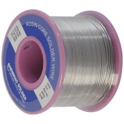 General Purpose Solder 500g 0.8mm 60/40