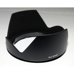 Sony Lens Hood - ALCSH127