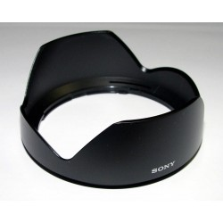 Sony Lens Hood for DSC-RX10M3