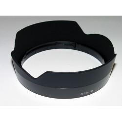 Sony Lens Hood - ALCSH134