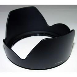Sony Lens Hood - ALCSH136