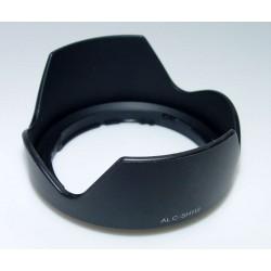 Sony Lens Hood - ALCSH112