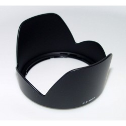 Sony Lens Hood - ALCSH109