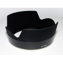Sony Lens Hood - ALCSH137