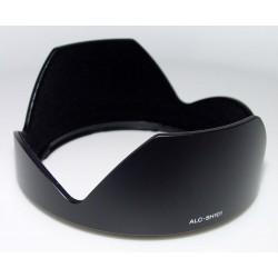 Sony Lens Hood - ALCSH101