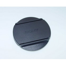 Sony Lens Cap - 62mm