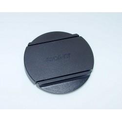 Sony Lens Cap - 62mm