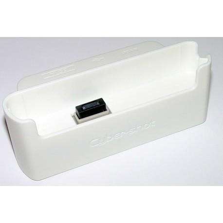 Sony Camera Cradle  - UCTB