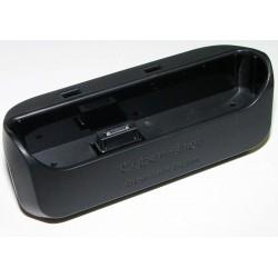 Sony Camera Cradle  - UCTC