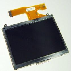 Sony Camera LCD Panel