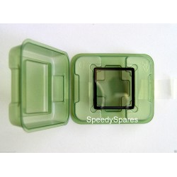 Sony Camera Mirror P.O.I - WITHOUT FLARE CUTTER
