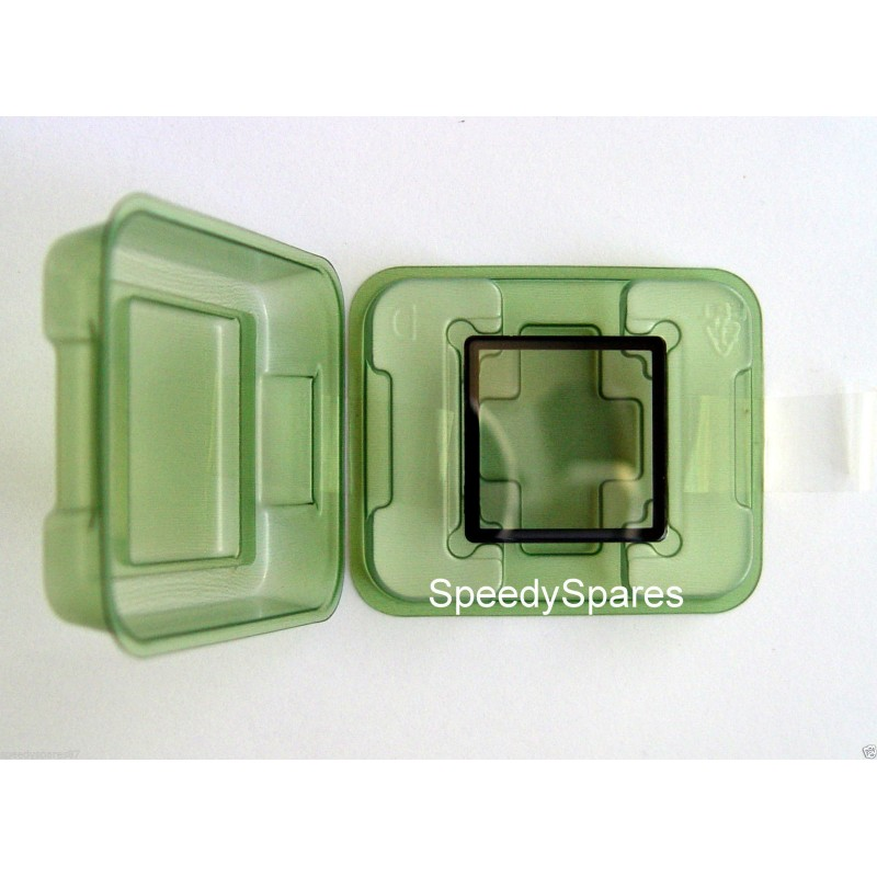 Sony Camera Mirror P O I Without Flare Cutter A1855640a