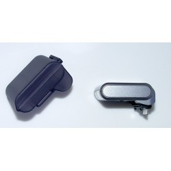 Sony Camera Flash Unit - HVL-F7S