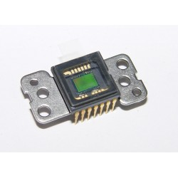 Sony Camera CCD Assembly
