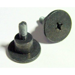 Sony Guide Pin Screw